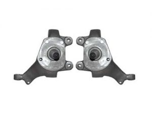 1984-1994 Toyota Pickup 2″ Drop Spindles