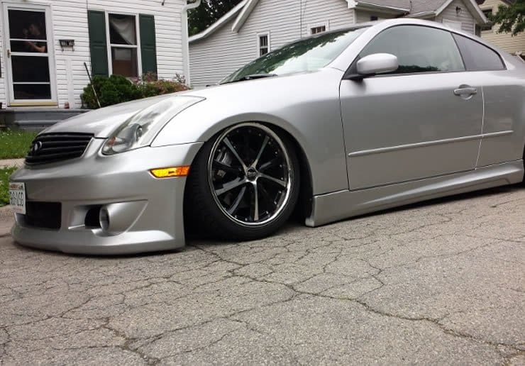 custom suspension kits car aftermarket parts lighting and accessories x2 industries custom suspension kits car aftermarket