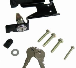 Tailoc System – Manual – 1994 – 2004 Chevy S10 / Gmc Sonoma / 1996 And Up Isuzu Hombre