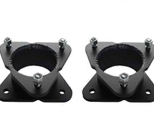 2005-2015 Toyota Tacoma 2.5″ Front Leveling Lift Kit (Pair)