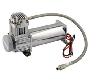 1/3HP Vi-Clone 380C Series Air Compressor
