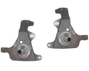 1997-2003 Ford F150, Expedition 3″ Lift Spindles