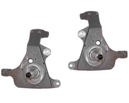1997-2003 Ford F150, Expedition 3