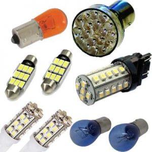 Accessory Bulbs