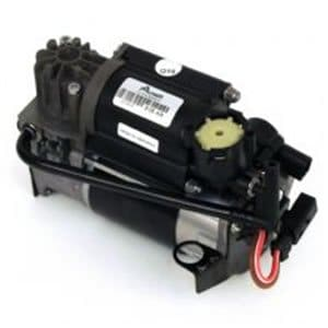 2005-2011 Mercedes CLS-Class (CLS55 AMG & CLS63 AMG) – New WABCO Air Suspension Compressor/Dryer Assembly
