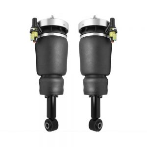 2003-2006 Lincoln Navigator (All Models) – New Rear Factory Air Suspension Struts (sold in pairs)