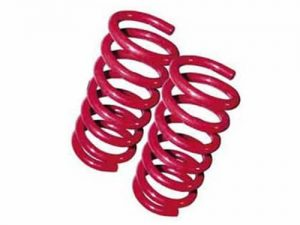 1973-1987 CHEVROLET C10 Lowering Drop Coil Springs – 1.5 inch (FRONT)