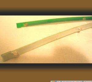 Plasmaglow Flexible LED Undercar Replacements