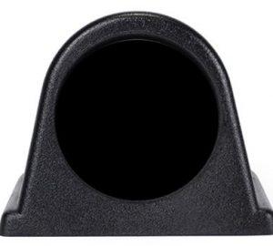 Universal Gauge Pods - X2 Industries