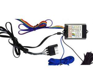 FireStorm Trailer Plug Controller / Adapter