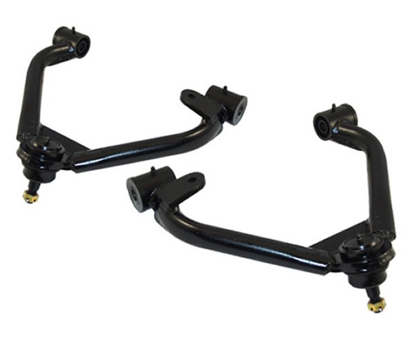 1994-1999 Dodge Ram 1500 Lifted Tubular Control Arms (Pair) (Upper Arms)