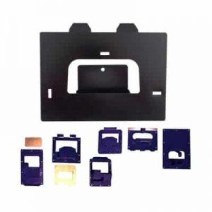 Tailgate Handle Kits