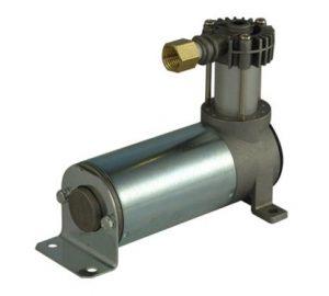 1/4HP DC1000 Series Air Compressor - 150psi