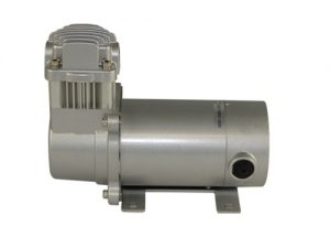 1/3HP DC2500 Series Air Compressor - 220psi