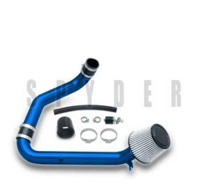 96-00 Honda Civic DX / LX Cold Air Intake / Filter