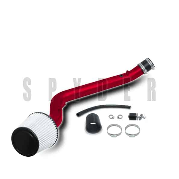99-00 Honda Civic EX Cold Air Intake / Filter