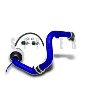 00-04 Ford Focus 2.0L Zetec Cold Air Intake / Filter