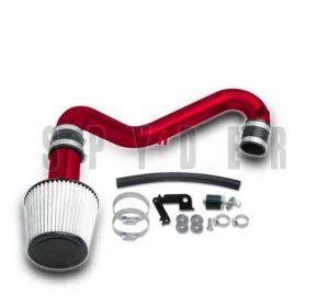01-05 Honda Civic DX Cold Air Intake / Filter