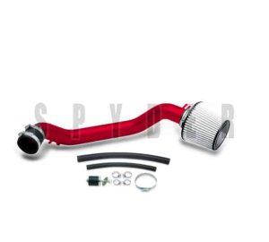 03-06 Honda Accord 4Cyl Cold Air Intake / Filter