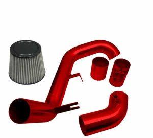 06-07 Honda Civic DX / LX / EX 1.8L Cold Air Intake / Filter