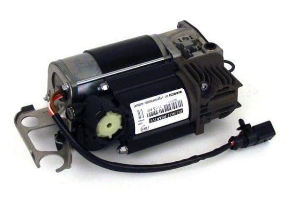 2004-2010 Volkswagen Touareg - WABCO Air Suspension Compressor