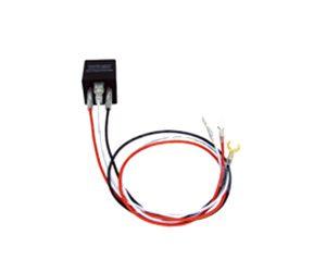 LED Flash Control Module (Relay)