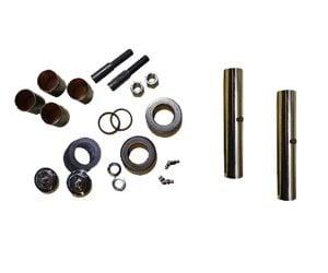 1-1/16 Inch Ford Kingpin Kit (PAIR)