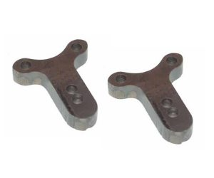 1995-2004 Toyota Pickup Balljoint Spacers (pair) – 2 INCH